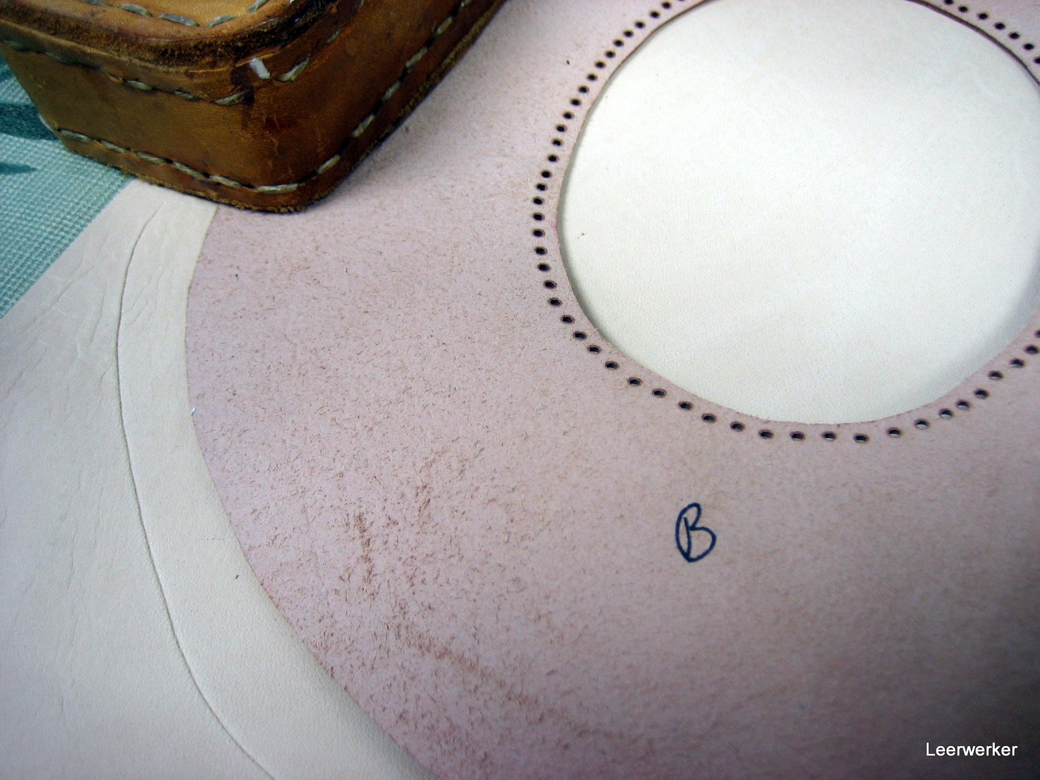 TopHat - LeatherLearn